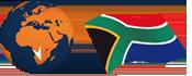 Africa do Sul